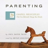 Parenting Conference - Sept. 8