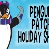 Penguin Patch Kids' Holiday Shoppe