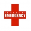 Emergency Contact and Medical Authorization Form