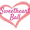 THE SWEETHEART'S BALL 2/22