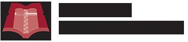 Delaware Christian School Logo